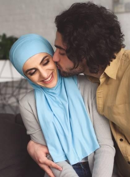 dua to ex love back maulana